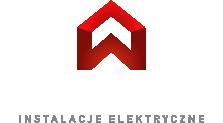 PowerPartner - usługi elektryczne Olsztyn, Ostróda, Barczewo